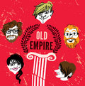 Old Empire image