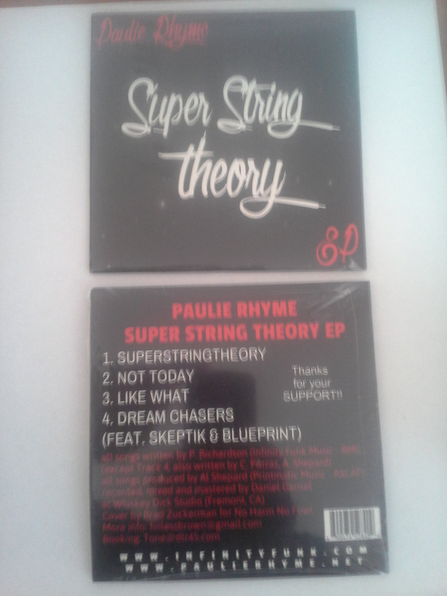 The superstringtheory ep paulie rhyme package image package image malvernweather Image collections