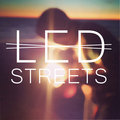 LED Streets image