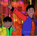 Trick Bike image