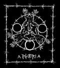 Apteria image