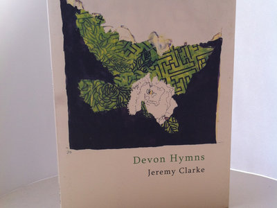 Devon Hymns main photo