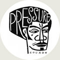Pressure Sounds image