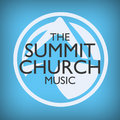 Summit Church Music image