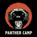 Panther Camp image