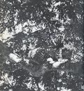 Fusechild image