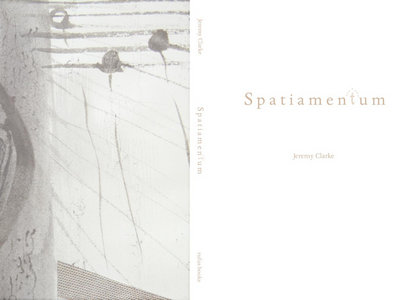 Spatiamentum main photo