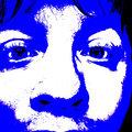 Jeremy Dubs Presents image