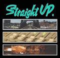 Straight Up image