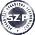 SZ4P image