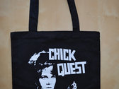 Tote Bag only photo