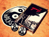 'Gemz' Limited-Edition Bundle photo