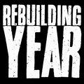 Rebuilding Year image