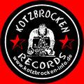 Kotzbrocken Records image
