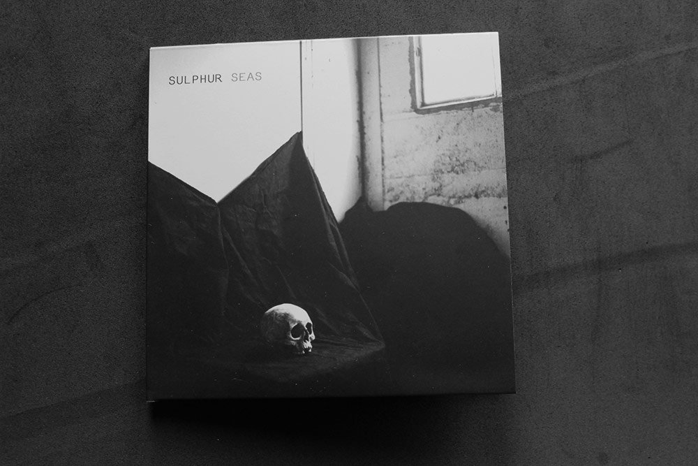 all copies owned by the band have been sold you still can grab a copy on the darkwood website
