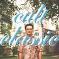 Cult Classic image