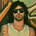 Marcelo Allende image
