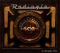 Radioglo image