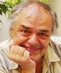Sergio Dantí image