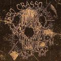 Erro Crasso image
