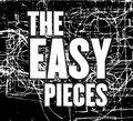 The Easy Pieces image