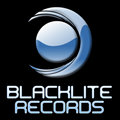 Blacklite Records image