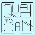 Quad To Can image