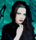 Xylonite Ivy image