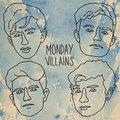 Monday Villains image