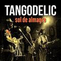 Tangodelic image