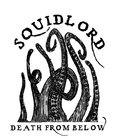 SQUIDLORD image