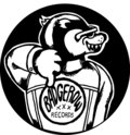 Badgerow Records image