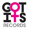 Got Its Records image
