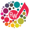 RhythmWORKS Music Therapy, LLC image