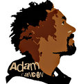 Adam l'Ancien image