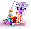 The Prophecy of Diddle image