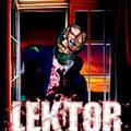 Lektor image