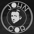 John Cor image