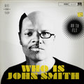 Who Is John Smith image