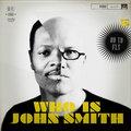 Who Is John Smith image