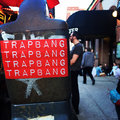 TrapBang image