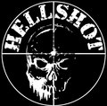 Hellshot image