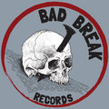 Bad Break Records image