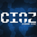 Ciaran CIAZ image