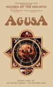 Agusa image