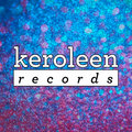 Keroleen Records image