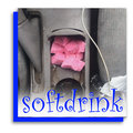 Softdrink image