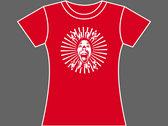 MUM, I'M AT A RAVE! - T-Shirt - Mens (Unisex) / Womens (Ladyfit) - Various Sizes & Colours photo