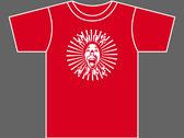 I'LL SUCK FOR ACID - T-Shirt - Mens (Unisex) / Womens (Ladyfit) - Various Sizes & Colours photo