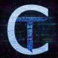 CryoTronic image